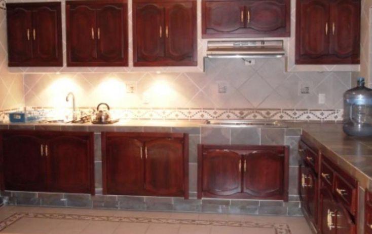 Foto de casa en venta en, estrella, cuautla, morelos, 1315443 no 02