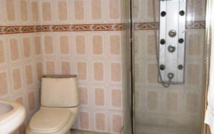 Foto de casa en venta en, estrella, cuautla, morelos, 1315443 no 04