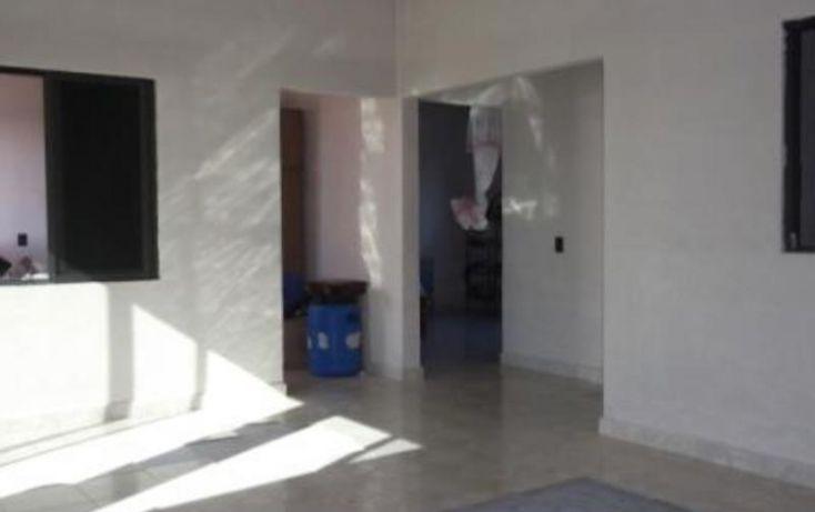 Foto de casa en venta en, estrella, cuautla, morelos, 1315443 no 05