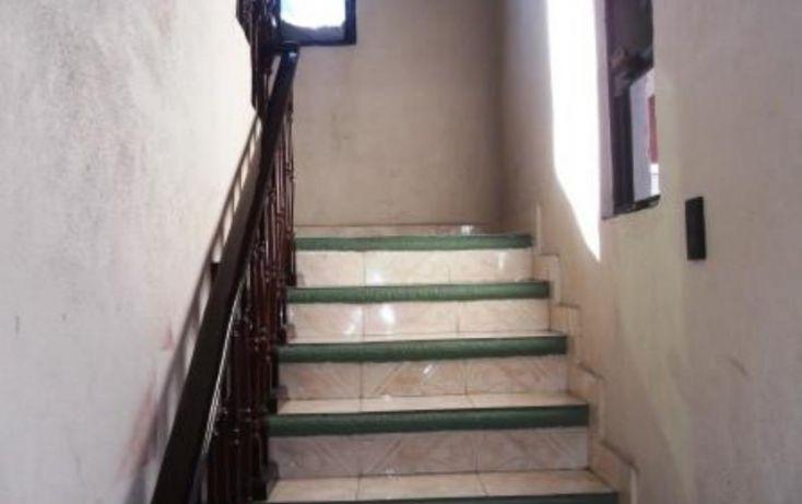 Foto de casa en venta en, estrella, cuautla, morelos, 1315443 no 06