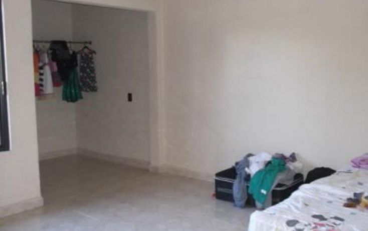 Foto de casa en venta en, estrella, cuautla, morelos, 1315443 no 08