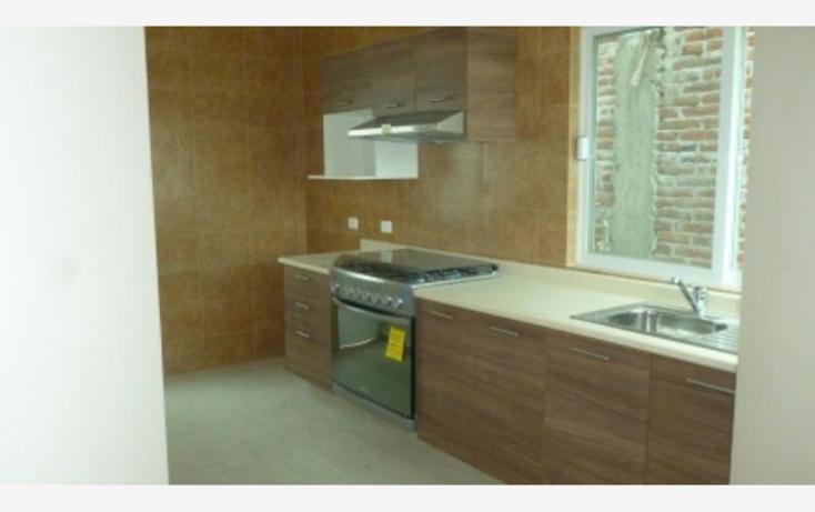 Foto de casa en venta en  , estrella, cuautla, morelos, 1536582 No. 02