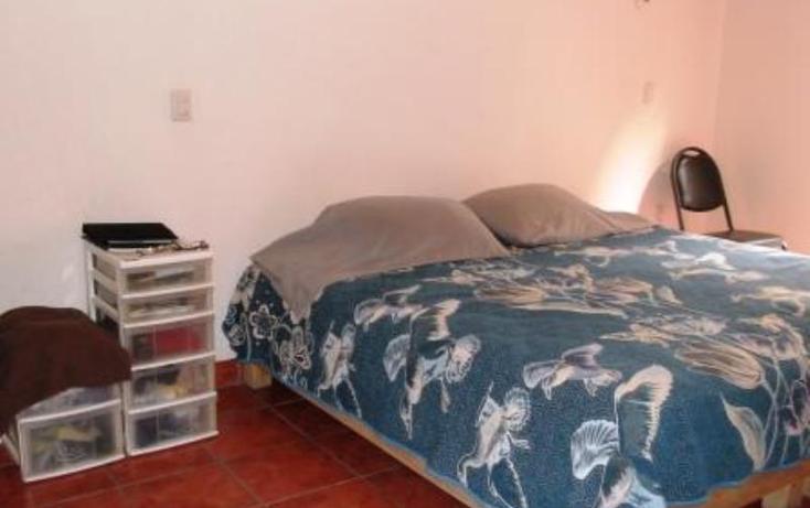 Foto de casa en venta en  , estrella, cuautla, morelos, 1597884 No. 05