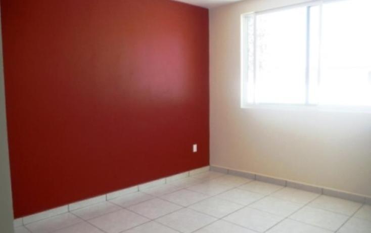 Foto de casa en venta en  , estrella, cuautla, morelos, 1597932 No. 02