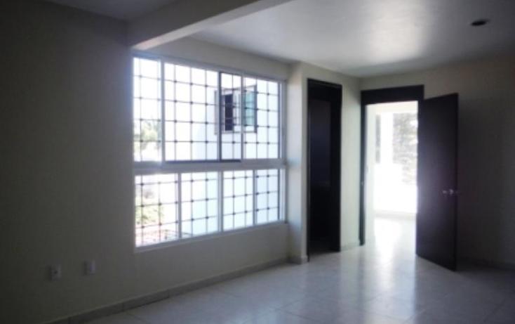 Foto de casa en venta en  , estrella, cuautla, morelos, 1597932 No. 04