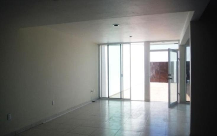 Foto de casa en venta en  , estrella, cuautla, morelos, 1597932 No. 06