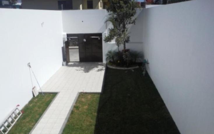Foto de casa en venta en  , estrella, cuautla, morelos, 1597932 No. 08