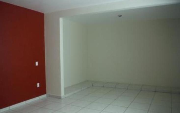 Foto de casa en venta en  , estrella, cuautla, morelos, 1597932 No. 09