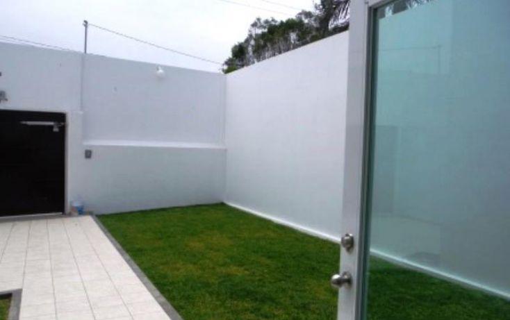 Foto de casa en venta en, estrella, cuautla, morelos, 1846058 no 05