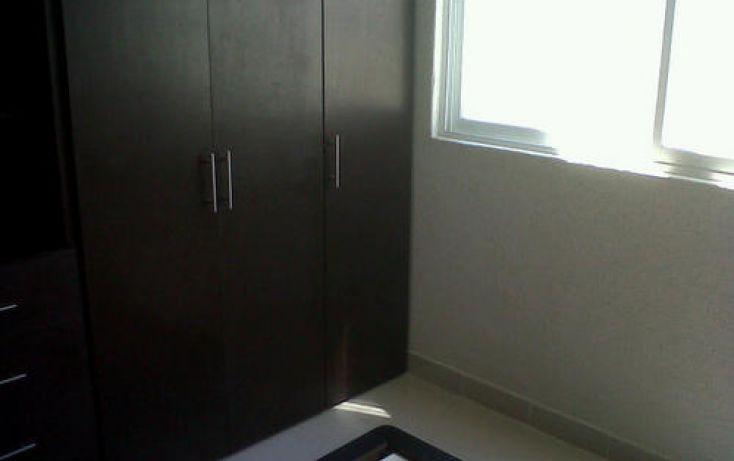 Foto de departamento en venta en, estrella de oriente, tuxtla gutiérrez, chiapas, 1051179 no 10