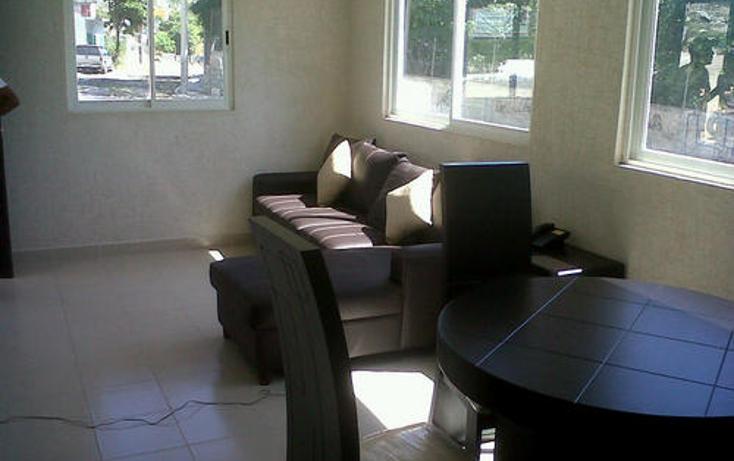 Foto de departamento en venta en  , estrella de oriente, tuxtla gutiérrez, chiapas, 2625478 No. 06