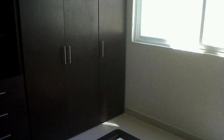 Foto de departamento en venta en  , estrella de oriente, tuxtla gutiérrez, chiapas, 2625478 No. 10