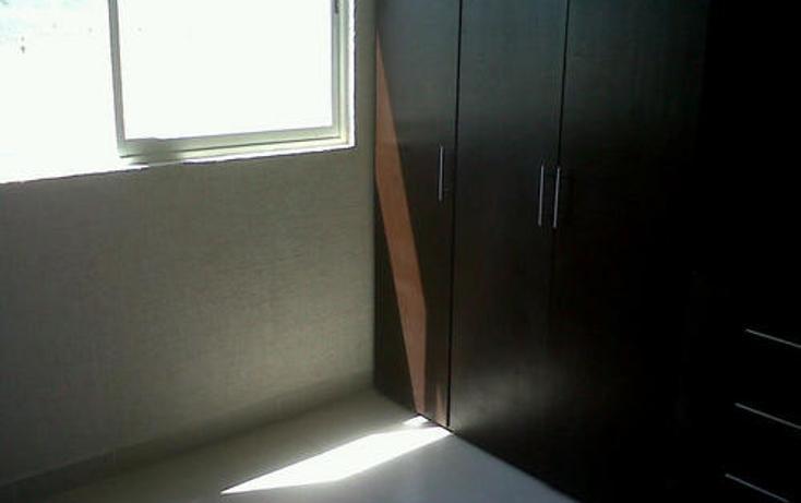 Foto de departamento en venta en  , estrella de oriente, tuxtla gutiérrez, chiapas, 2625478 No. 11