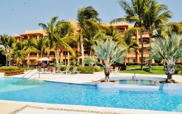 Foto de departamento en venta en estrella del mar 1, el castillo, mazatlán, sinaloa, 1688376 no 01