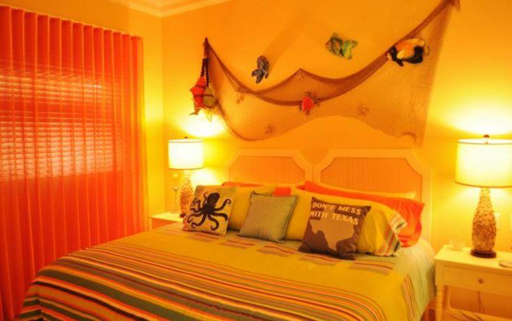 Foto de departamento en venta en estrella del mar 1, el castillo, mazatlán, sinaloa, 1688376 no 09