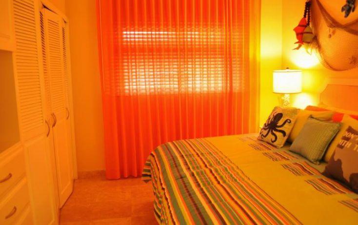 Foto de departamento en venta en estrella del mar 1, el castillo, mazatlán, sinaloa, 1688376 no 23