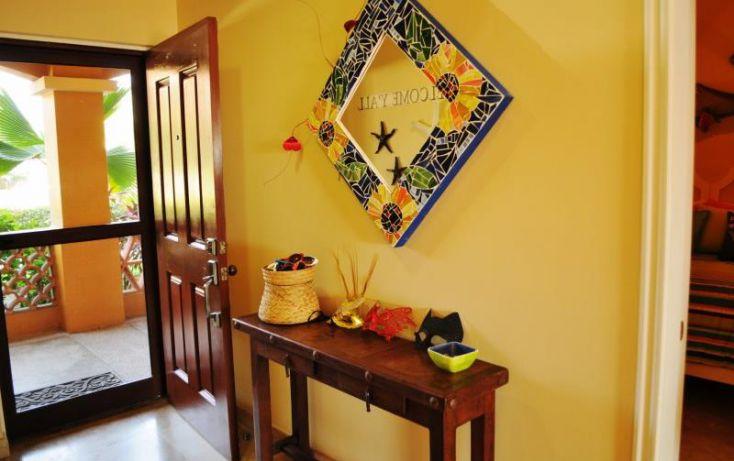 Foto de departamento en venta en estrella del mar 1, el castillo, mazatlán, sinaloa, 1688376 no 28