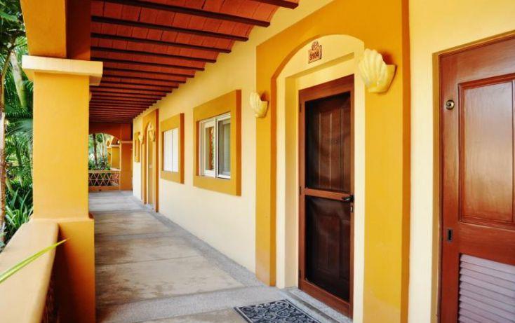 Foto de departamento en venta en estrella del mar 1, el castillo, mazatlán, sinaloa, 1688376 no 29