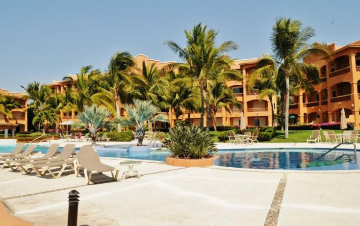 Foto de departamento en venta en estrella del mar 1, el castillo, mazatlán, sinaloa, 1688376 no 37