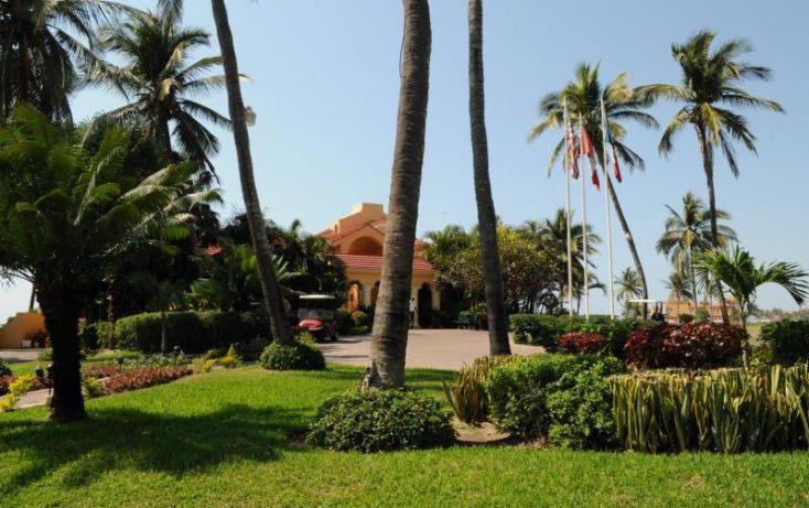 Foto de departamento en venta en estrella del mar 1, el castillo, mazatlán, sinaloa, 1688376 no 40