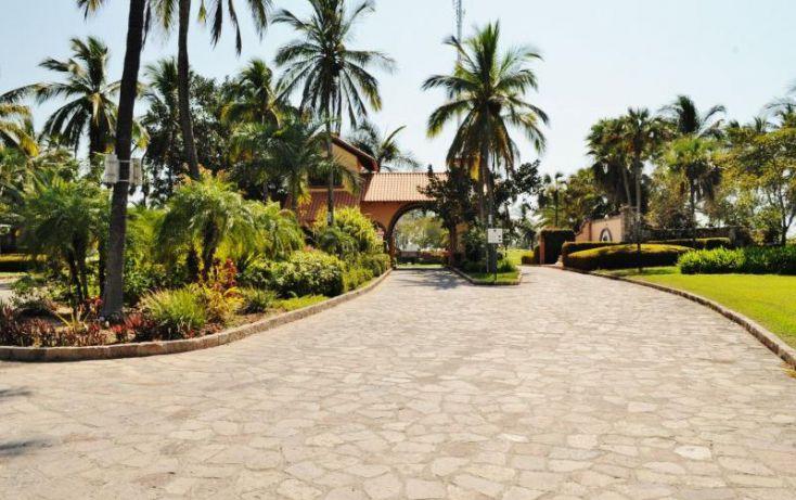 Foto de departamento en venta en estrella del mar 1, el castillo, mazatlán, sinaloa, 1688376 no 43