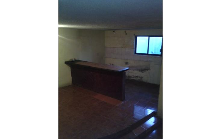 Foto de casa en venta en  , estrella del sur, iztapalapa, distrito federal, 1039095 No. 05