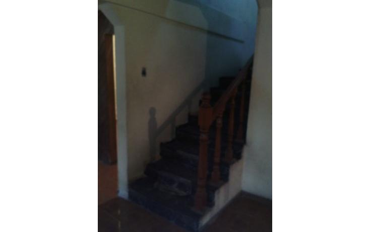 Foto de casa en venta en  , estrella del sur, iztapalapa, distrito federal, 1039095 No. 06