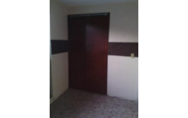 Foto de casa en venta en  , estrella del sur, iztapalapa, distrito federal, 1039095 No. 08