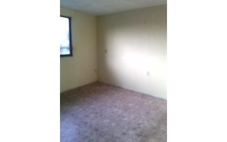 Foto de casa en venta en  , estrella del sur, iztapalapa, distrito federal, 1039095 No. 09