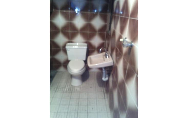 Foto de casa en venta en  , estrella del sur, iztapalapa, distrito federal, 1039095 No. 11