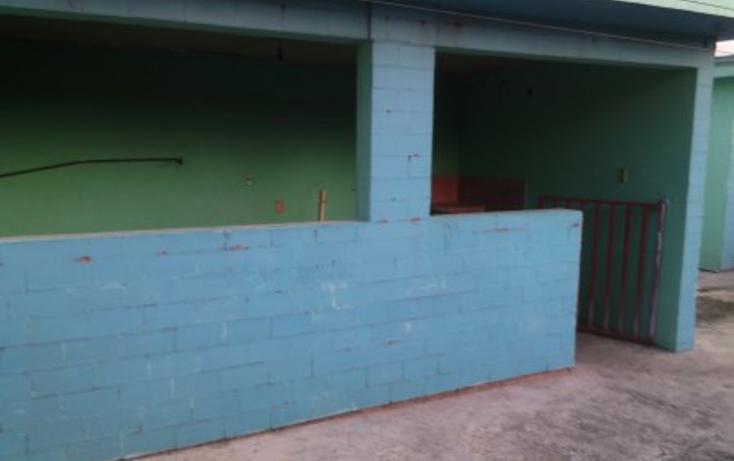 Foto de casa en venta en  , estrella del sur, iztapalapa, distrito federal, 1039095 No. 13