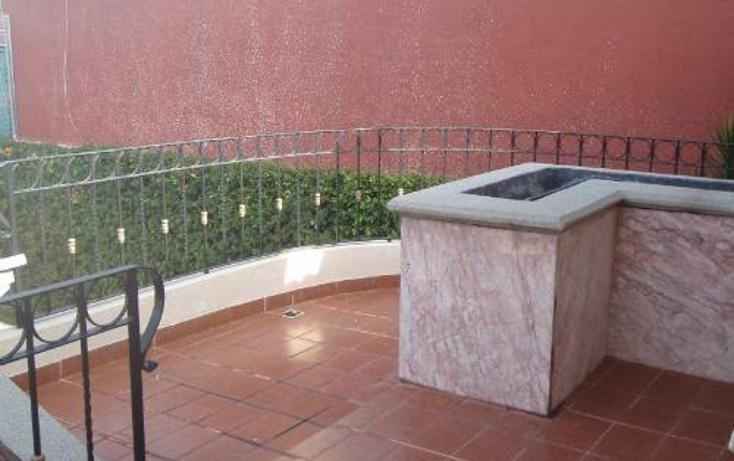 Foto de casa en venta en  , estrella del sur, puebla, puebla, 1372545 No. 02