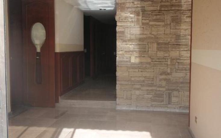 Foto de casa en venta en  , estrella del sur, puebla, puebla, 1372545 No. 03