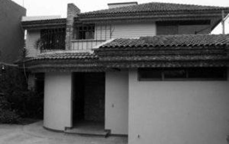Foto de casa en venta en  , estrella del sur, puebla, puebla, 1372545 No. 05