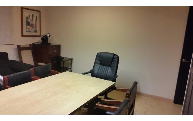 Foto de oficina en venta en  , estrella del sur, puebla, puebla, 1549904 No. 05