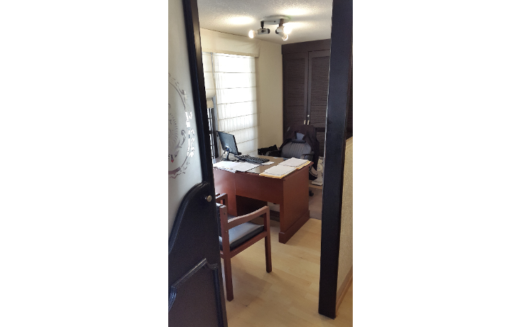 Foto de oficina en venta en  , estrella del sur, puebla, puebla, 1549904 No. 06