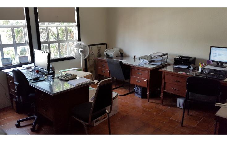 Foto de oficina en venta en  , estrella del sur, puebla, puebla, 1549904 No. 08