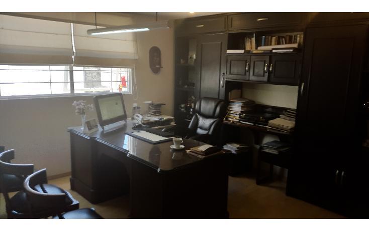 Foto de oficina en venta en  , estrella del sur, puebla, puebla, 1549904 No. 09