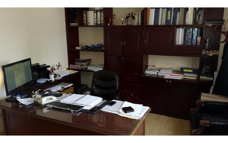 Foto de oficina en venta en  , estrella del sur, puebla, puebla, 1549904 No. 10