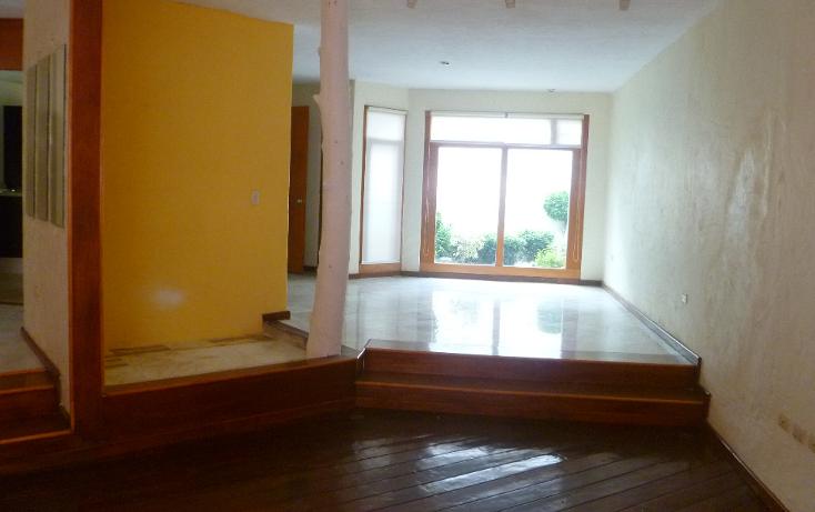 Foto de casa en renta en  , estrella del sur, puebla, puebla, 1692324 No. 04