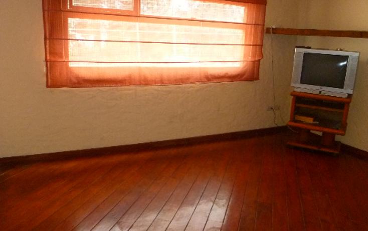 Foto de casa en renta en  , estrella del sur, puebla, puebla, 1692324 No. 05