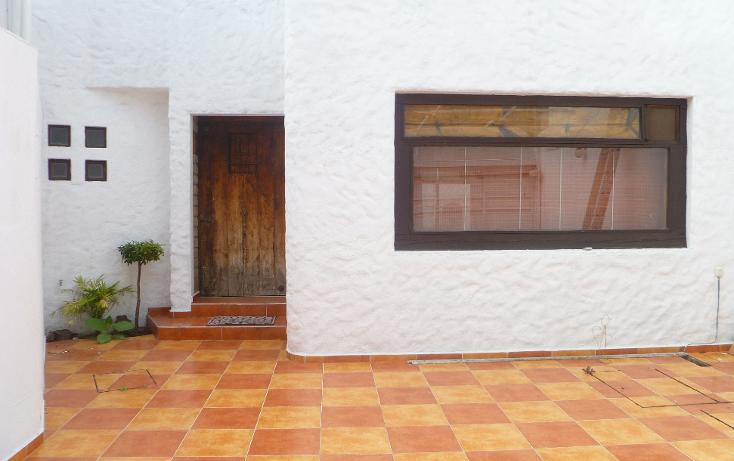 Foto de casa en renta en  , estrella del sur, puebla, puebla, 1692324 No. 06