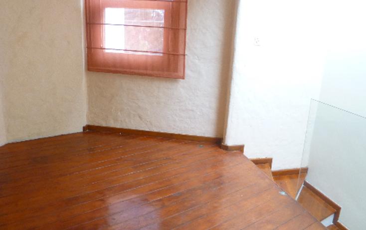 Foto de casa en renta en  , estrella del sur, puebla, puebla, 1692324 No. 08