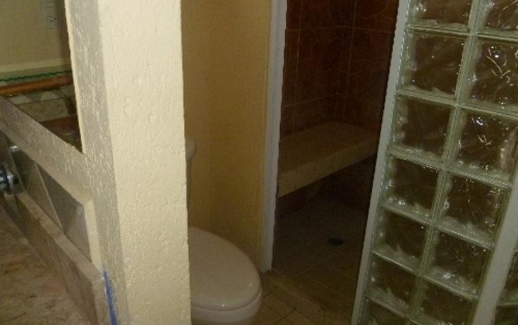 Foto de casa en renta en  , estrella del sur, puebla, puebla, 1692324 No. 12