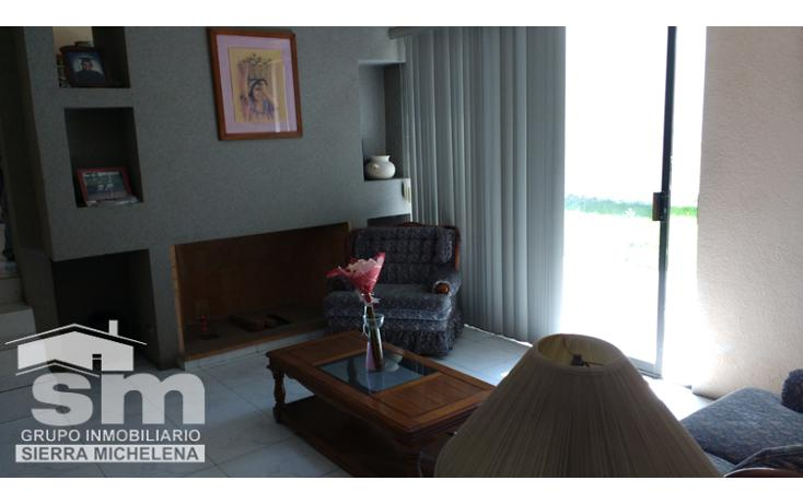 Foto de casa en venta en  , estrella del sur, puebla, puebla, 1776648 No. 04