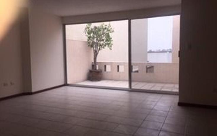Foto de departamento en renta en  , estrella del sur, puebla, puebla, 2940726 No. 02