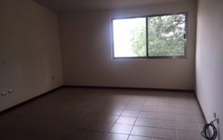 Foto de departamento en renta en  , estrella del sur, puebla, puebla, 2940726 No. 04