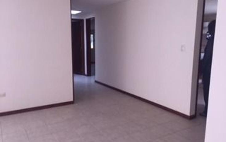 Foto de departamento en renta en  , estrella del sur, puebla, puebla, 2940726 No. 06
