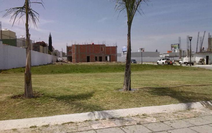 Foto de terreno habitacional en venta en, estrella del sur, tehuacán, puebla, 1601634 no 01