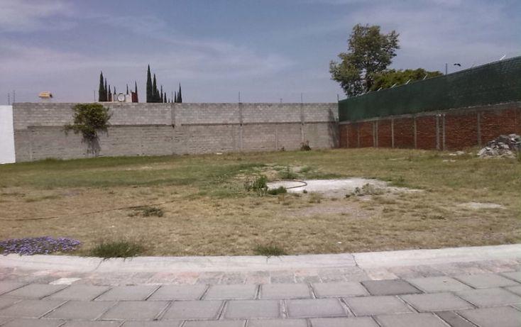 Foto de terreno habitacional en venta en, estrella del sur, tehuacán, puebla, 1601634 no 02